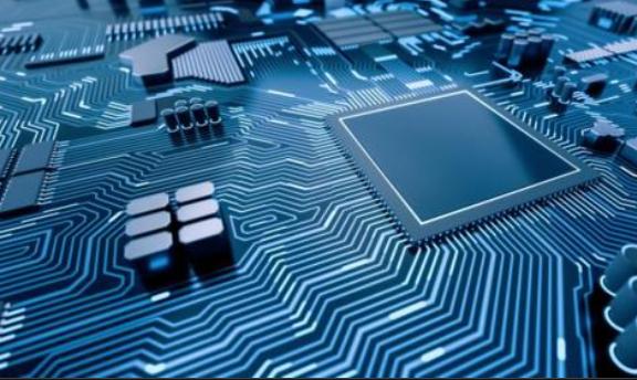 全球芯片荒,最新数据透露业界有囤货迹象